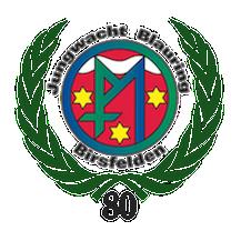 Jubla Birsfelden – seit 1932